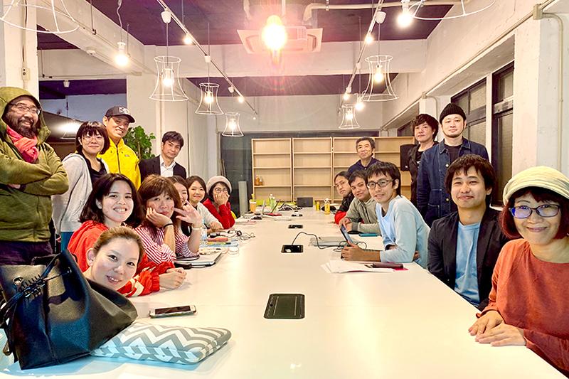 沖縄で開催!Webメディアで執筆しよう「初心者向けWebライター育成講座」2019年版